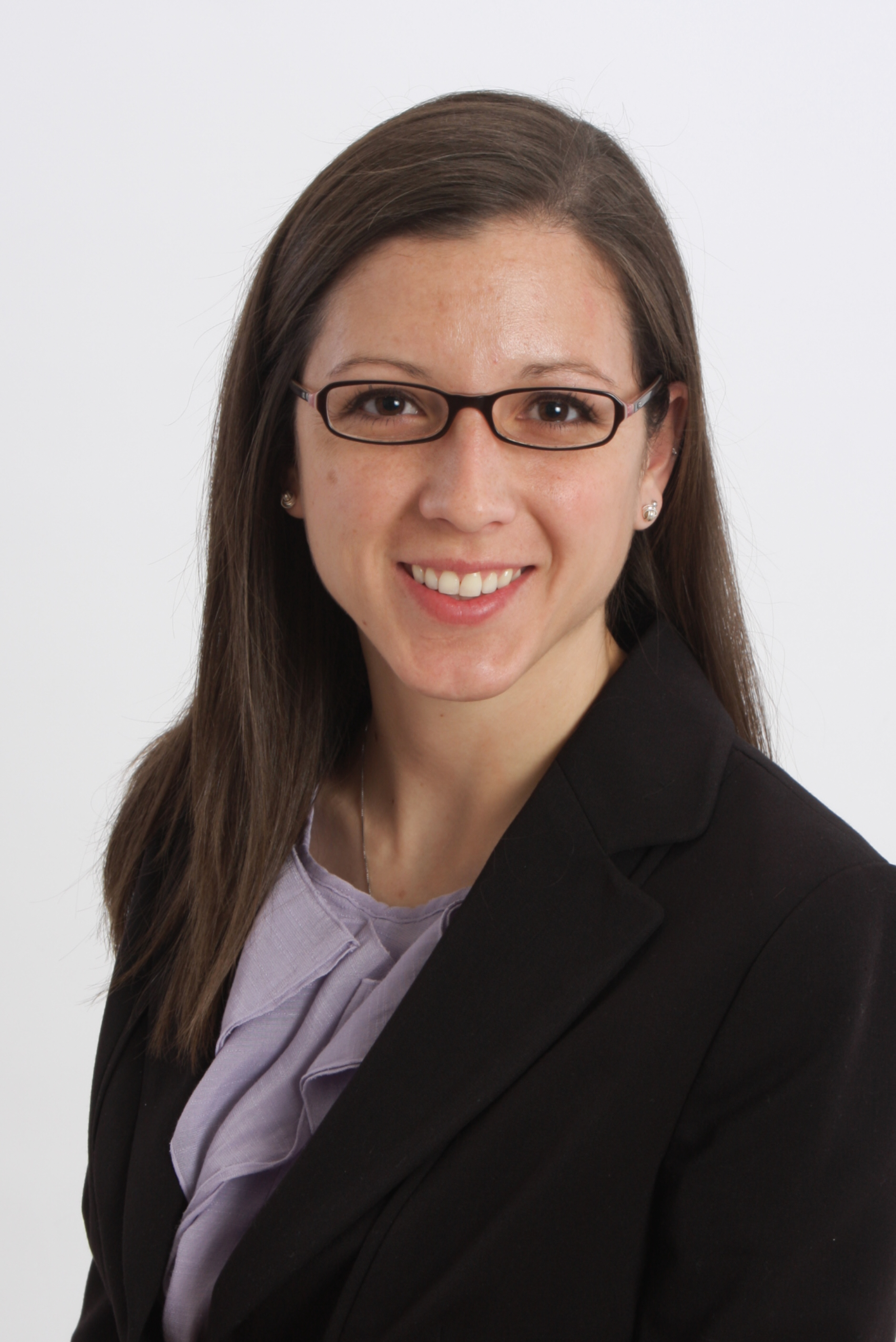 Danielle Kaiser, Psy.D. (also in West Chester office)